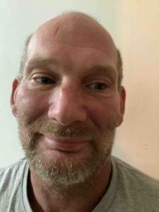 Robert Lee Roysden a registered Sex Offender of Tennessee