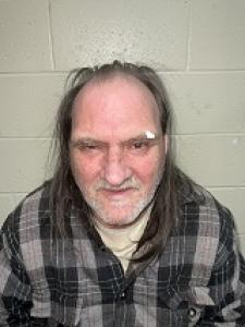 Dennis Lee Moody a registered Sex Offender of Tennessee