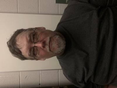 David Thomas Pulley a registered Sex Offender of Tennessee