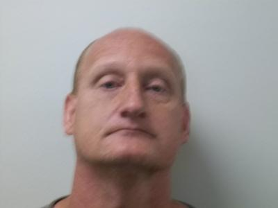 Johnny Ray Gowdy a registered Sex Offender of Tennessee