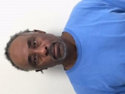 Gregory Lee Gordon a registered Sex Offender of Tennessee