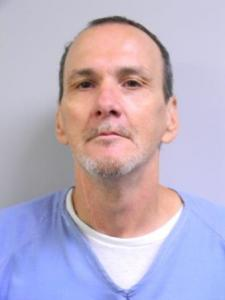 Stephen Joseph Judkins a registered Sex Offender of Tennessee