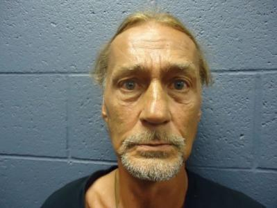 Oliver L Ezell a registered Sex Offender of Tennessee