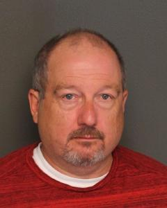 Michael Edward Brake a registered Sex Offender of Tennessee