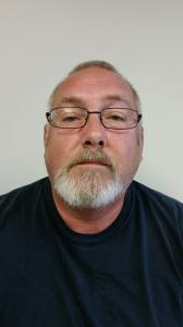 Michael J Krebs a registered Sex Offender of Tennessee