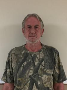James Andrew Barrett a registered Sex Offender of Tennessee