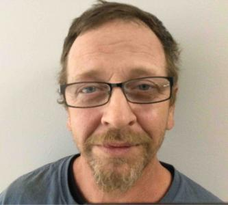 Andy Paul Johnson a registered Sex Offender of Tennessee