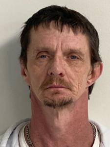 Larry Aubrey Price a registered Sex Offender of Tennessee