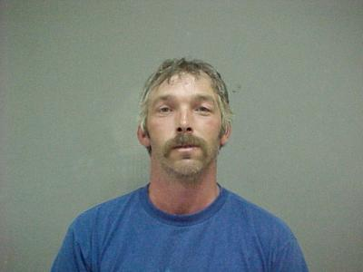 Timothy John Isley a registered Sex Offender of Tennessee