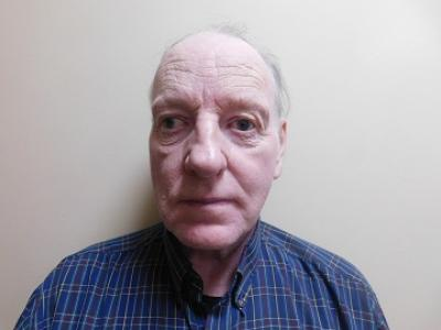 Jerry Trent Glandon a registered Sex Offender of Tennessee