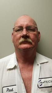 Paul Martin Cannon a registered Sex Offender of Tennessee