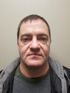 Charlie Houston Devore a registered Sex Offender of Tennessee