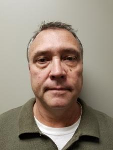Terry L Carter a registered Sex Offender of Tennessee