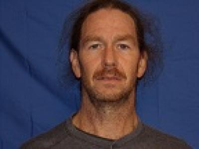 Nathan Wade Cannon a registered Sex Offender of Tennessee
