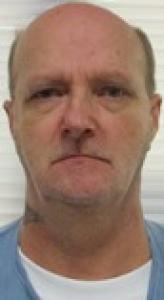 Michael Eugene Russell a registered Sex Offender of Tennessee