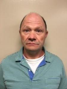 James Michael Foran a registered Sex Offender of Virginia