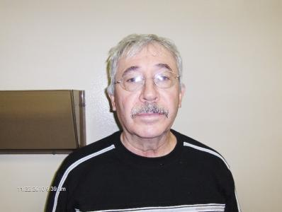 Larry Dale Lepley a registered Sex Offender of Tennessee