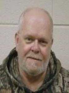 Dwight Page Valentine a registered Sex Offender of Tennessee