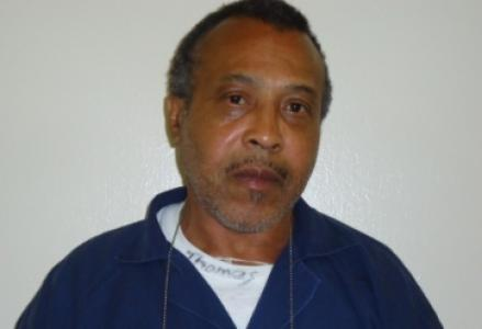 Timothy Thomas a registered Sex Offender of Tennessee