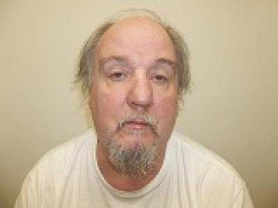 Jerald Dewayne Roberts a registered Sex Offender of Tennessee