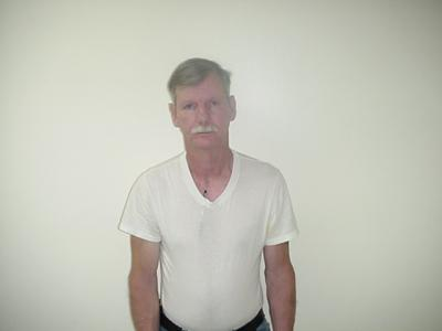 Bobby Lee Hensley a registered Sex Offender of Tennessee