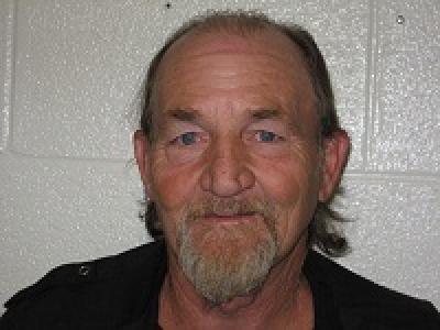 Robert Allen Thurman a registered Sex Offender of Tennessee
