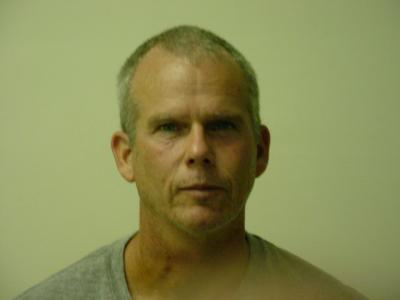 Richard Lee Roach a registered Sex Offender of Tennessee