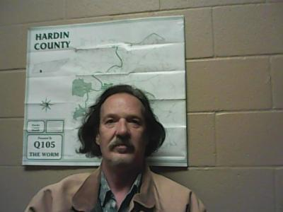 Timothy Earl Godsey a registered Sex Offender of Tennessee