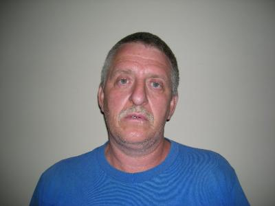Anthony Rayfield Junior a registered Sex Offender of Tennessee