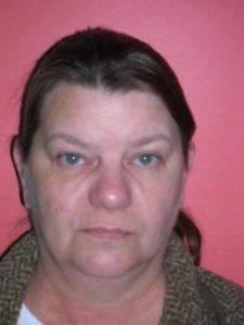 Janice Elaine Day a registered Sex Offender of Tennessee