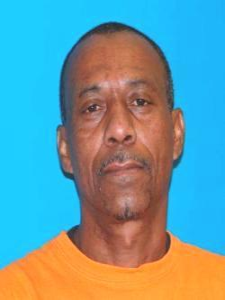 Edgar Earl Adams a registered Sex Offender of Tennessee