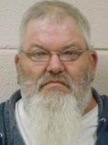 William Anthony Staggs a registered Sex Offender of Tennessee
