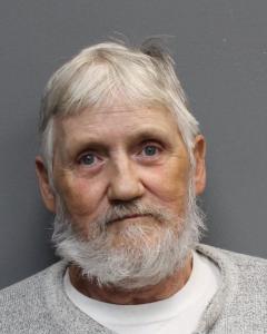 Richard David Pierce a registered Sex Offender of Tennessee