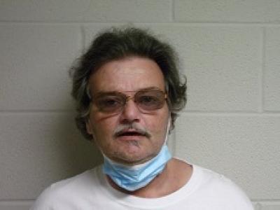 Gerald Dewayne Arrington a registered Sex Offender of Tennessee