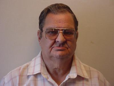 Willard Bill Carpenter a registered Sex Offender of Tennessee