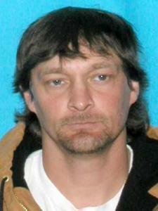 Richard Brian Eaton a registered Sex Offender of Tennessee