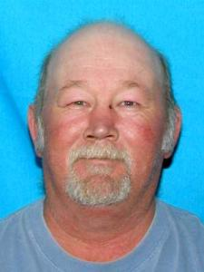Gary Wayne Martin a registered Sex Offender of Tennessee