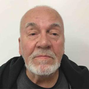Arthur Howard Bodle a registered Sex Offender of Tennessee