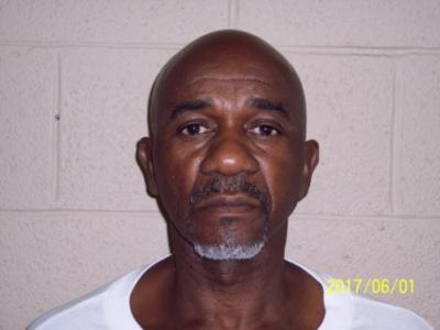 Dwight Nmn Greer a registered Sex Offender of Tennessee