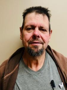 Richard Merle Stitt a registered Sex Offender of Tennessee