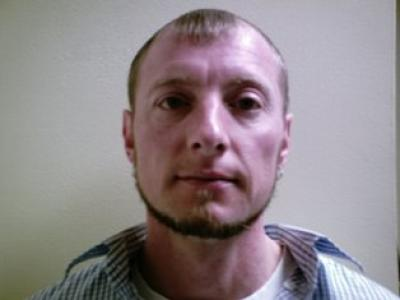 Jeff Edward Collins a registered Sex Offender of Tennessee