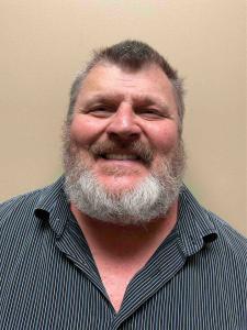 Matthew Dwight Webb a registered Sex Offender of Tennessee