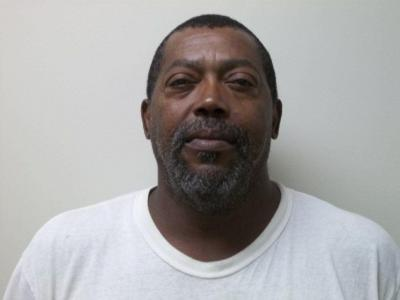 Carl Ray Justice a registered Sex Offender of Tennessee