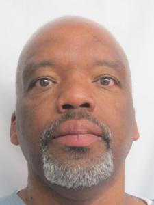 James Casteel a registered Sex Offender of Tennessee