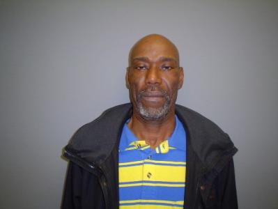 Edward Jerome Madison a registered Sex Offender of Tennessee