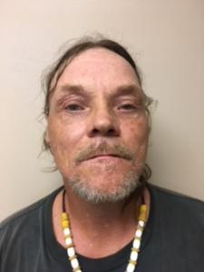 Jimmy Earl Ferrell a registered Sex Offender of Tennessee