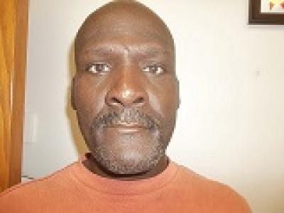 Tony Curtis Williams a registered Sex Offender of Tennessee