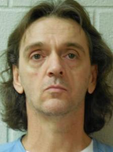 Charles Edward Burger a registered Sex Offender of Tennessee