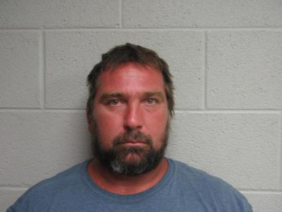 Anthony William Petty a registered Sex Offender of Tennessee