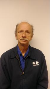 Gary Wayne Bell a registered Sex Offender of Tennessee